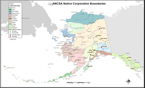 ancsaboundaries_map