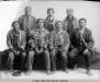 Tanana Chiefs, Fairbanks, Alaska, July 1915