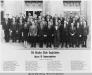 Fifth Alaska State Legislature, House of Representatives, 1968